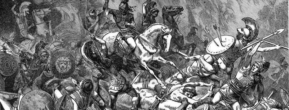 Peloponnesian-War-Facts-Featured-932×356