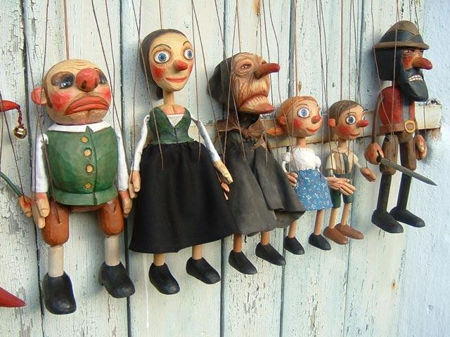 6_marionettes-ru27