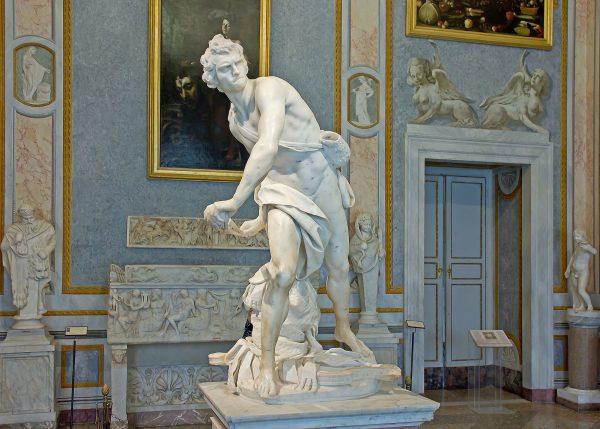 1599px-David_by_Bernini,_1623-1624,_Villa_Borghese,_Rome