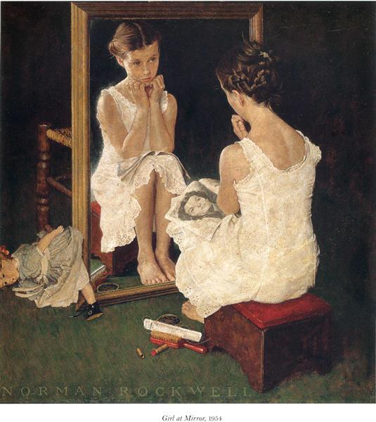 girl-at-mirror-1954.jpg!Large