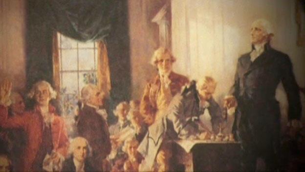 History_America_Gets_Constitution_SF_still_624x352