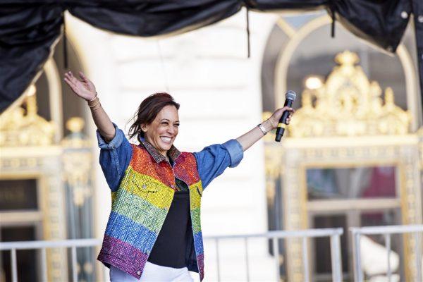 200812-kamala-harris-rainbow-jacket-jm-0915_dddd0d6fb8f84837bd4375ed10c4e9be.fit-1240w-e1604000284864
