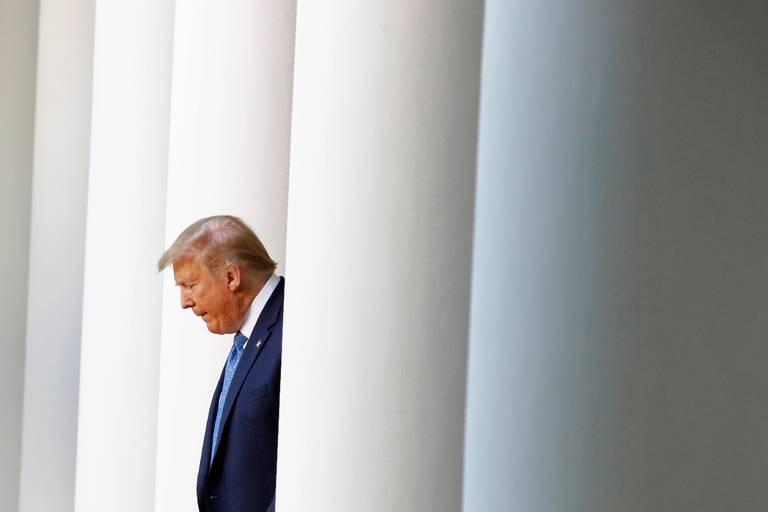 If Trump Loses