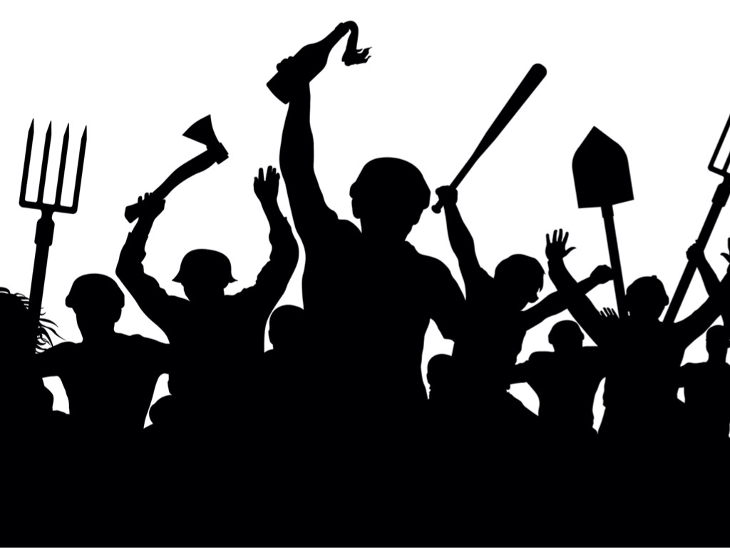 angry-crowd-of-people-mass-riots-protest-revolution-silhouette-vector-vector-id1169980228