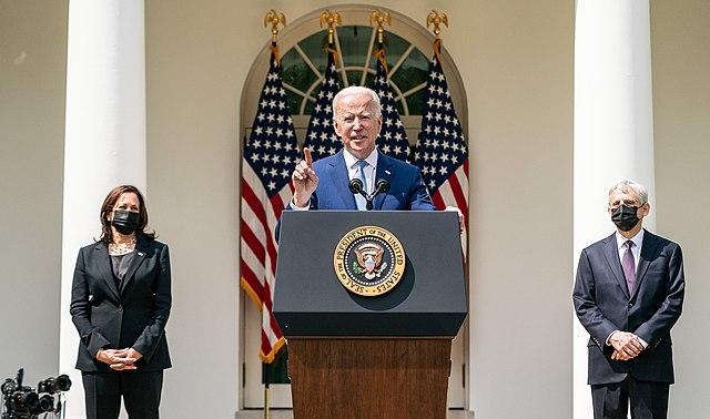 Biden_delivers_remarks_on_gun_control_measures